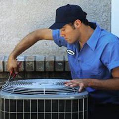 Heating Toronto Amp Air Conditioning Toronto Furnace