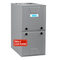 Keeprite Furnace Repair Toronto Affordable Sales Amp Services
